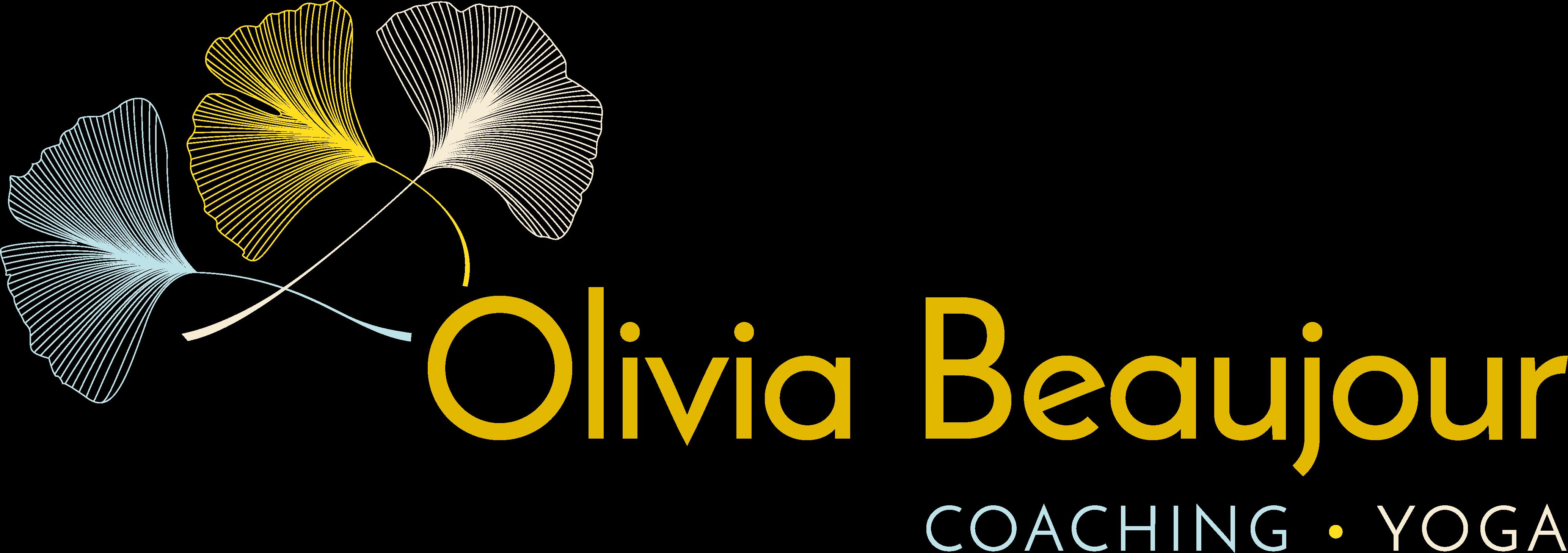 Olivia Beaujour